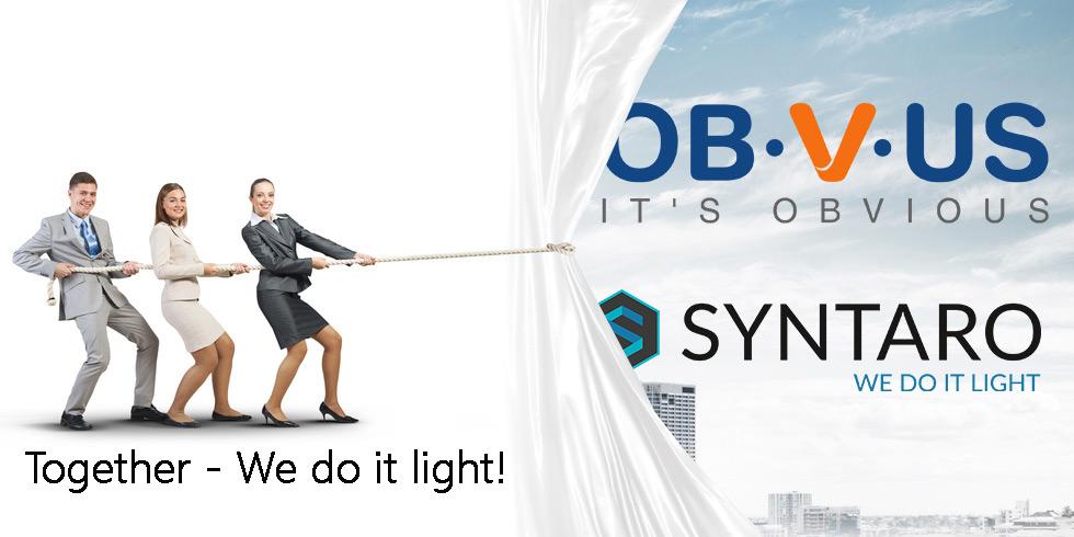 Ob-v-us-Syntaro-Banner